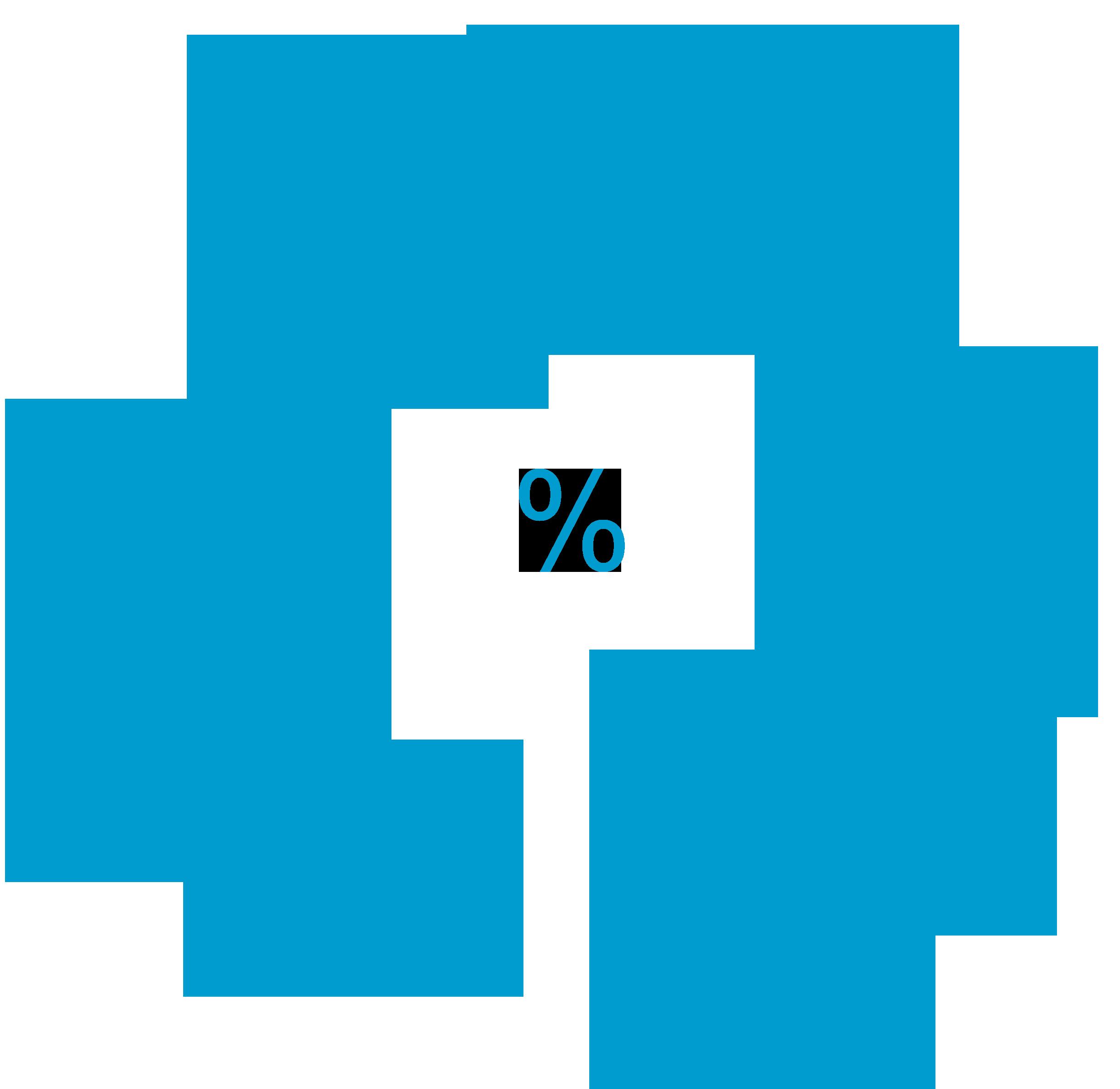 essai Logo recyclé%